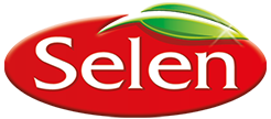 Selen Food